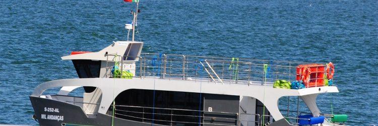 Embarcacao-MIL-ANDANcAS