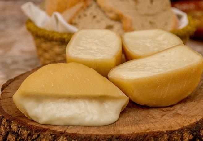 queijarias